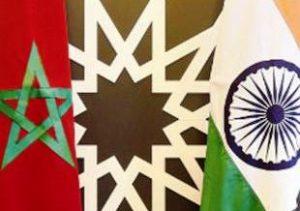 india-morocco-300x211