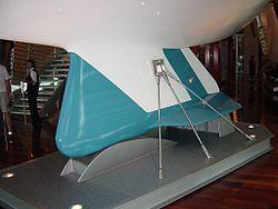 250px-Australia_II_winged_keel