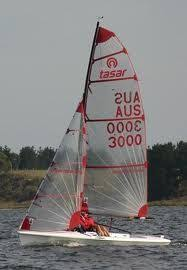 images_Mylar Sails_Pinterest