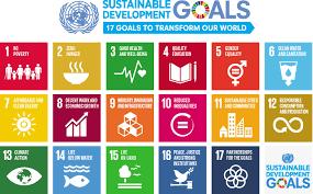 index_SDGs